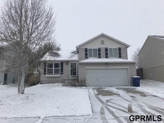 10906 Girard Street, Omaha, NE 68142 (MLS #21926744) :: Nebraska Home Sales
