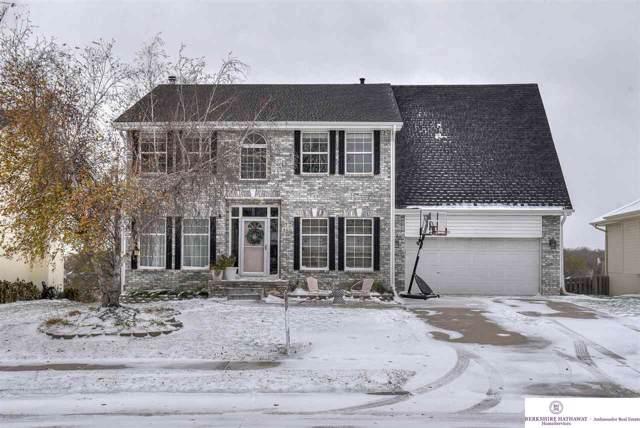 4416 N 136th Street, Omaha, NE 68164 (MLS #21926753) :: Omaha's Elite Real Estate Group