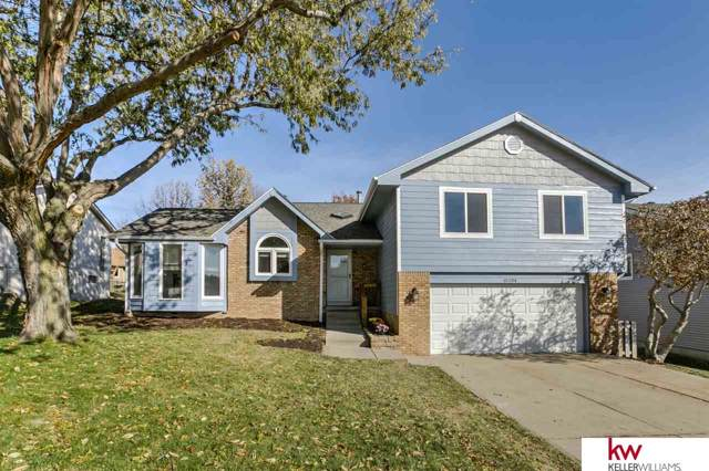 15204 Hillsdale Avenue, Omaha, NE 68137 (MLS #21926768) :: One80 Group/Berkshire Hathaway HomeServices Ambassador Real Estate
