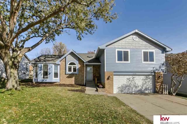 15204 Hillsdale Avenue, Omaha, NE 68137 (MLS #21926768) :: Omaha Real Estate Group