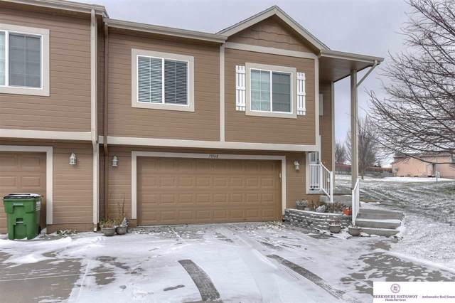 19168 Drexel Circle, Omaha, NE 68135 (MLS #21926775) :: Omaha Real Estate Group