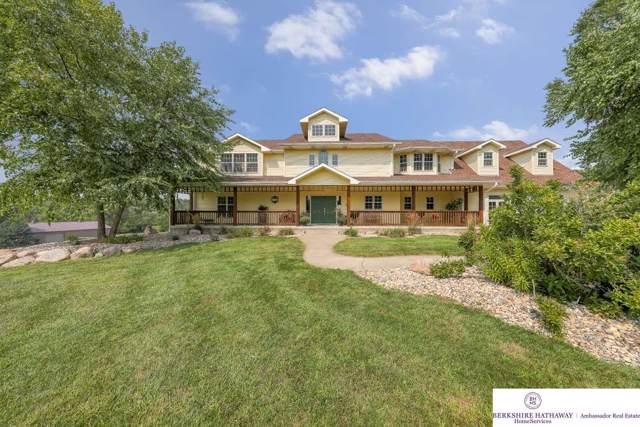 8404 Dutch Hall Road, Omaha, NE 68122 (MLS #21926778) :: Omaha's Elite Real Estate Group