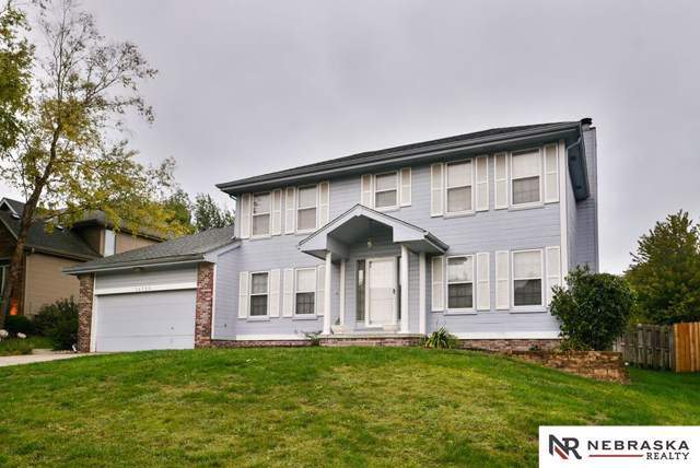 14720 Grant Street, Omaha, NE 68116 (MLS #21926781) :: Omaha Real Estate Group