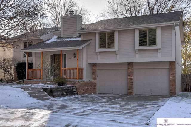 13913 Frederick Avenue, Omaha, NE 68138 (MLS #21926785) :: Omaha Real Estate Group