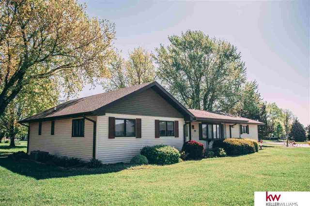 1210 Highland Drive, Superior, NE 68978 (MLS #21926788) :: The Briley Team
