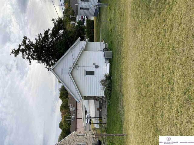 Lot 34 Transformation Hill Street, Blair, NE 68008 (MLS #21926791) :: The Briley Team