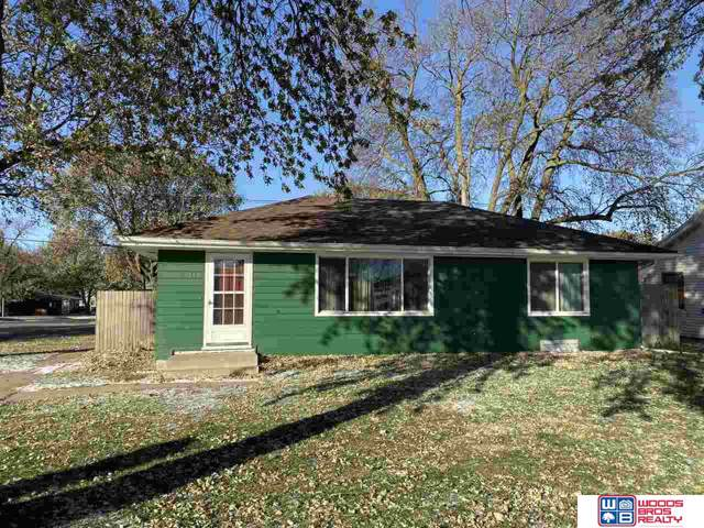 249 S Columbia Avenue, Seward, NE 68434 (MLS #21926793) :: Omaha Real Estate Group