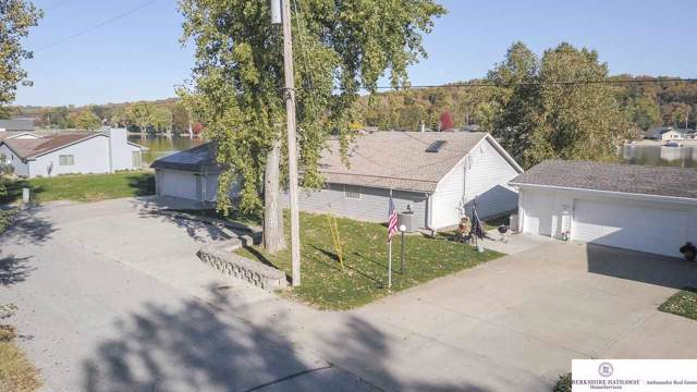 2918 Annabelle Drive, Bellevue, NE 68123 (MLS #21926804) :: Dodge County Realty Group