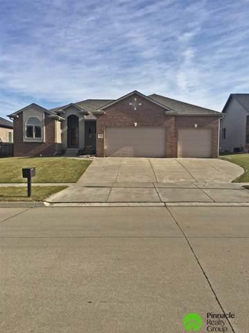 8912 S 29 Street, Lincoln, NE 68516 (MLS #21926807) :: Omaha Real Estate Group
