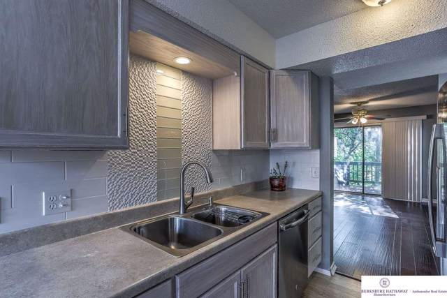 7189 N 78 Court, Omaha, NE 68122 (MLS #21926808) :: Omaha's Elite Real Estate Group