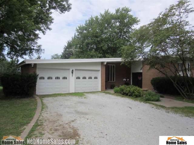 1130 W Pioneers Boulevard, Lincoln, NE 68523 (MLS #21926811) :: Nebraska Home Sales