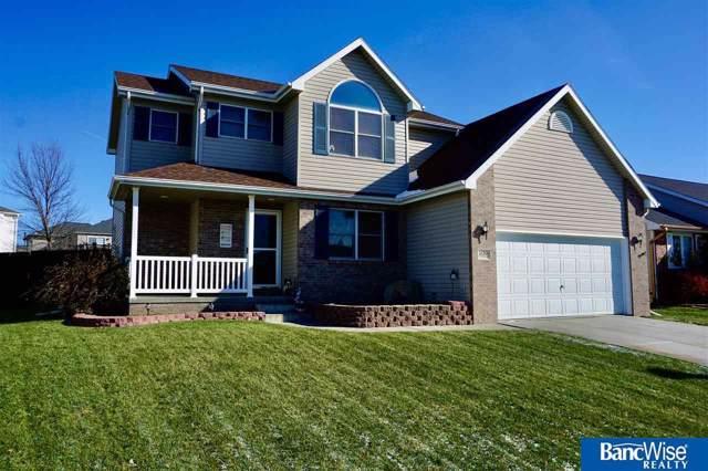 1120 W Keating Drive, Lincoln, NE 68521 (MLS #21926820) :: Omaha Real Estate Group
