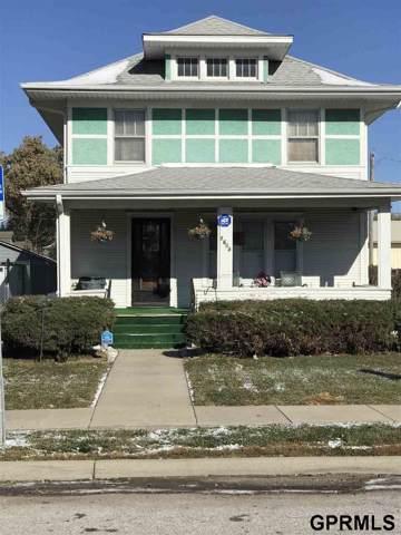 2608 Pinkney Street, Omaha, NE 68111 (MLS #21926826) :: Stuart & Associates Real Estate Group