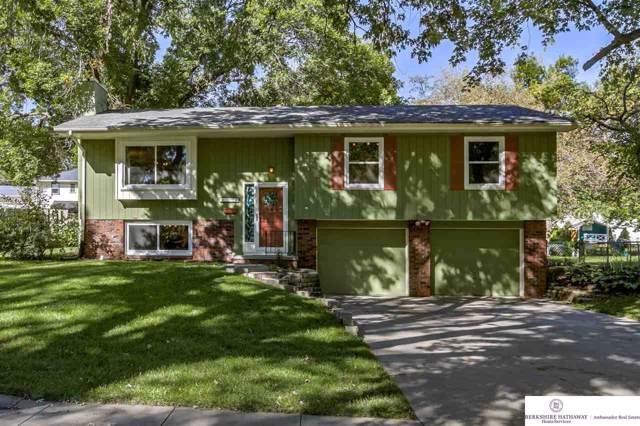 1116 Coach Road, Papillion, NE 68046 (MLS #21926836) :: One80 Group/Berkshire Hathaway HomeServices Ambassador Real Estate