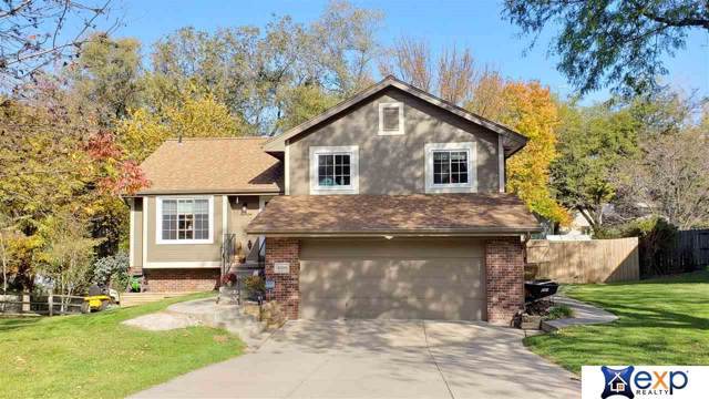 4308 Hike Circle, Bellevue, NE 68123 (MLS #21926853) :: One80 Group/Berkshire Hathaway HomeServices Ambassador Real Estate