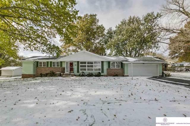 5818 N 97 Street, Omaha, NE 68134 (MLS #21926866) :: Omaha Real Estate Group