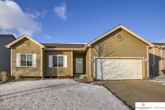 16402 Butler Avenue, Omaha, NE 68116 (MLS #21926876) :: Nebraska Home Sales