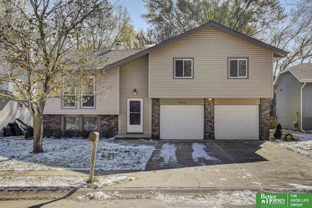 15931 Frances Circle, Omaha, NE 68130 (MLS #21926878) :: Omaha Real Estate Group