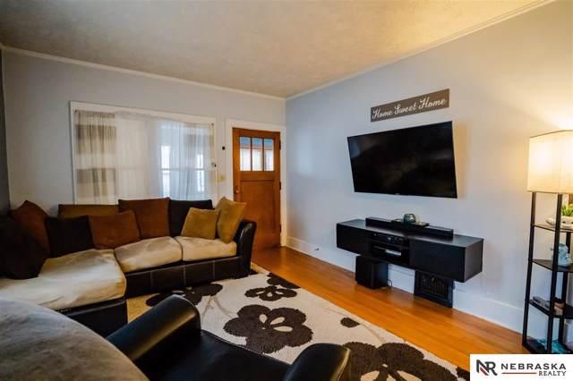 1018 S 40 Street, Omaha, NE 68107 (MLS #21926885) :: Stuart & Associates Real Estate Group