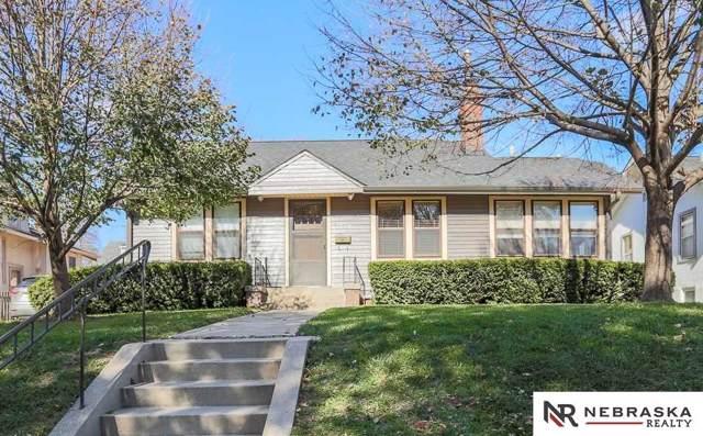 5716 Mason Street, Omaha, NE 68106 (MLS #21926901) :: Stuart & Associates Real Estate Group