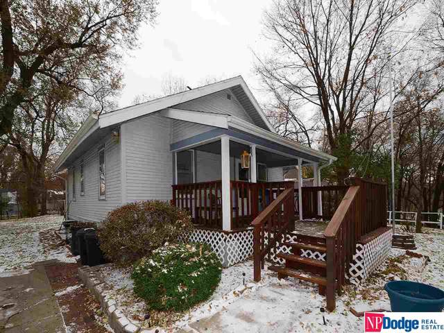 4219 Evans Street, Omaha, NE 68111 (MLS #21926907) :: Omaha Real Estate Group