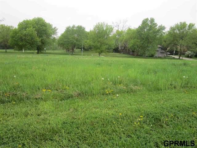7172 N 79 Court, Omaha, NE 68122 (MLS #21926920) :: Omaha Real Estate Group