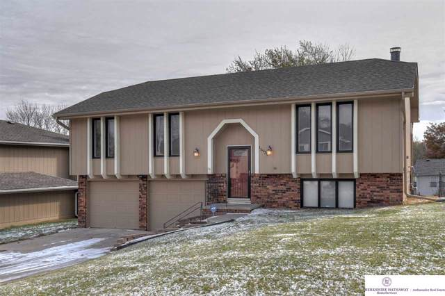 15935 Spring Street, Omaha, NE 68130 (MLS #21926941) :: Capital City Realty Group