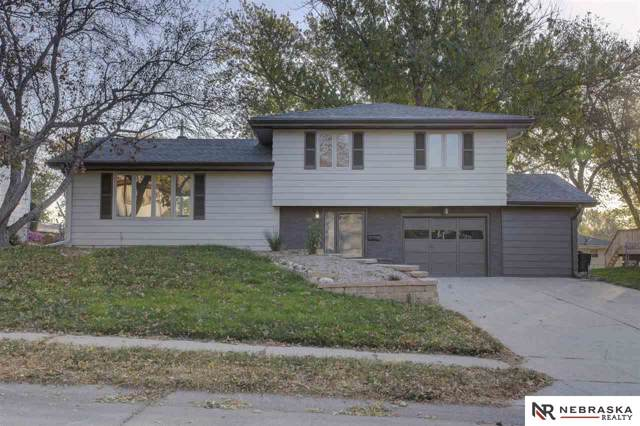 2929 S 136th Street, Omaha, NE 68144 (MLS #21926947) :: Capital City Realty Group