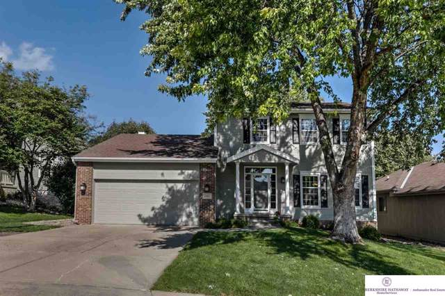 2602 Tulip Lane, Bellevue, NE 68147 (MLS #21926964) :: Omaha Real Estate Group
