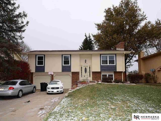 16058 Oak Street, Omaha, NE 68130 (MLS #21926968) :: Complete Real Estate Group