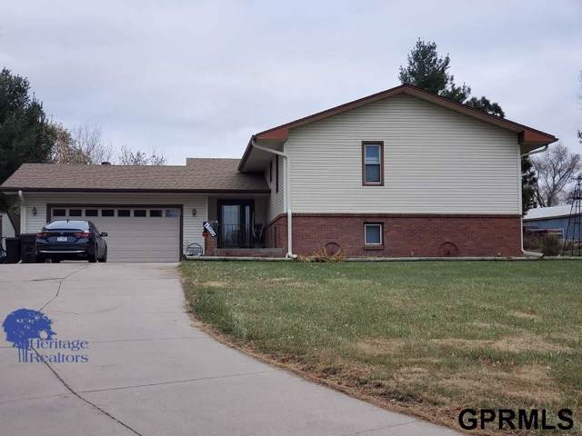 1425 S Grant Avenue, York, NE 68467 (MLS #21926979) :: Omaha Real Estate Group