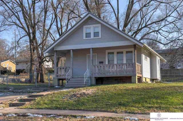 3953 & 3949 Blondo Street, Omaha, NE 68111 (MLS #21926981) :: Omaha Real Estate Group