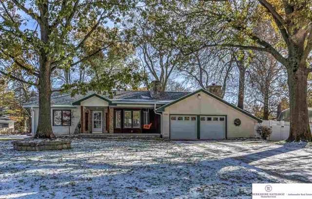 7727 Keystone Drive, Omaha, NE 68134 (MLS #21926983) :: Stuart & Associates Real Estate Group