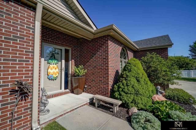 6211 S 81St Street, Lincoln, NE 68516 (MLS #21926990) :: Stuart & Associates Real Estate Group