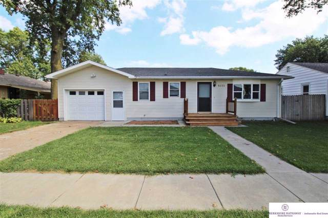 1832 N Somers Avenue, Fremont, NE 68025 (MLS #21927000) :: Omaha's Elite Real Estate Group