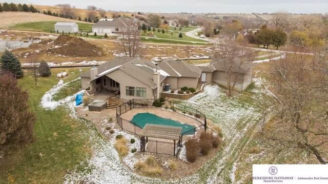 3600 Golden Eagle Circle, Blair, NE 68008 (MLS #21927012) :: One80 Group/Berkshire Hathaway HomeServices Ambassador Real Estate