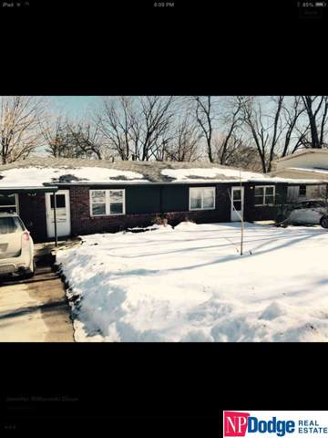 8301-8303 S 38 Street, Bellevue, NE 68147 (MLS #21927024) :: Omaha Real Estate Group
