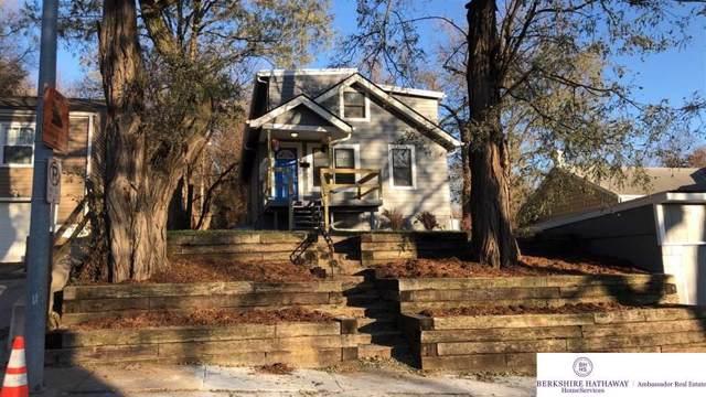 3507 N 54 Street, Omaha, NE 68104 (MLS #21927031) :: Omaha's Elite Real Estate Group