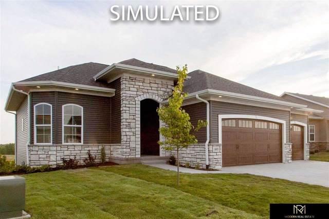 7333 N 49th Street, Lincoln, NE 68514 (MLS #21927034) :: Omaha's Elite Real Estate Group