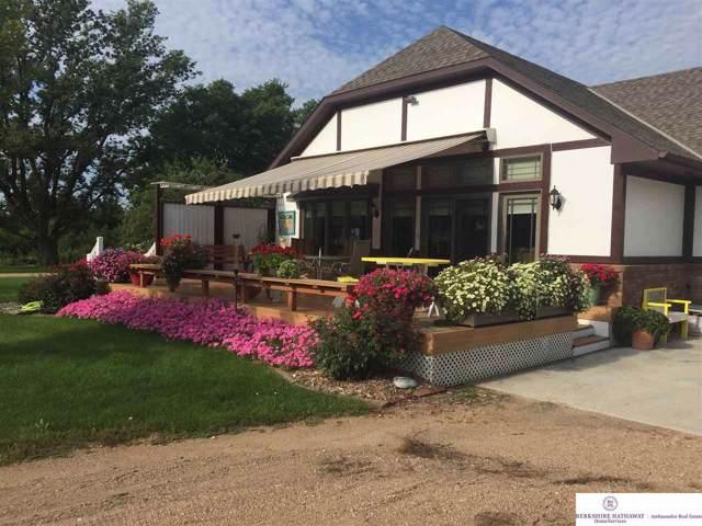 2024 Rd 4900 Road, DAVENPORT, NE 68335 (MLS #21927038) :: Omaha's Elite Real Estate Group