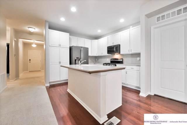 7510 S 191st Street, Omaha, NE 68136 (MLS #21927039) :: Omaha Real Estate Group