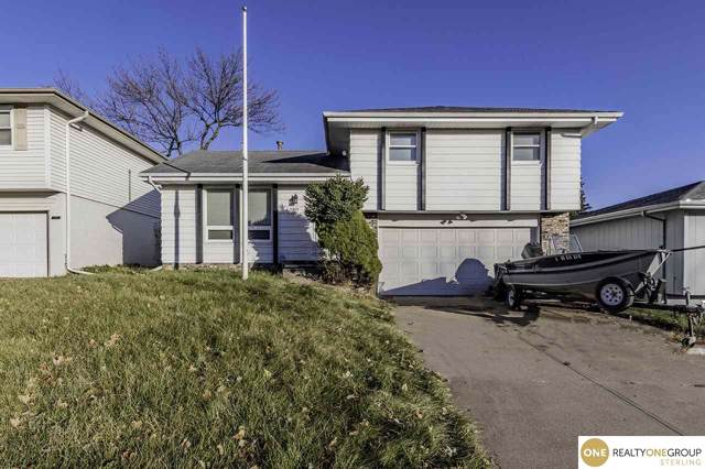 5029 S 49 Street, Omaha, NE 68117 (MLS #21927040) :: Omaha Real Estate Group