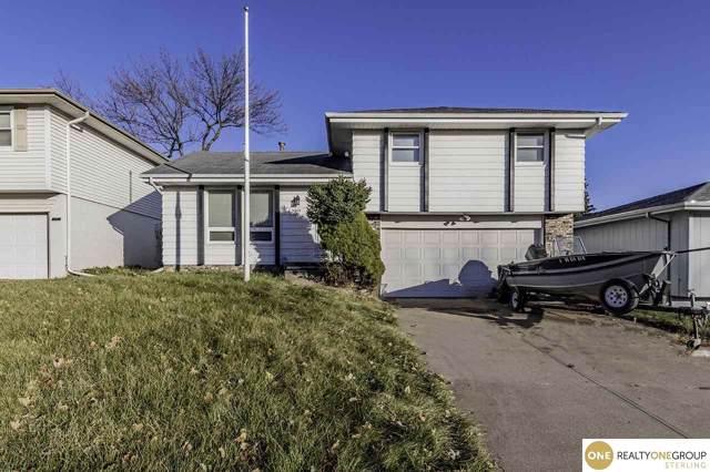 5029 S 49 Street, Omaha, NE 68117 (MLS #21927040) :: Omaha Real Estate Group