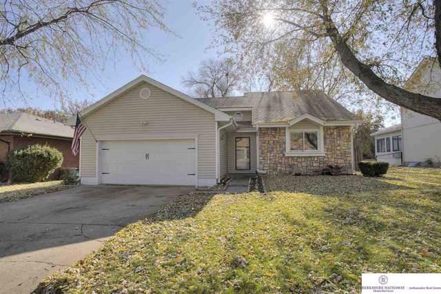 14123 Frances Street, Omaha, NE 68144 (MLS #21927047) :: Omaha Real Estate Group