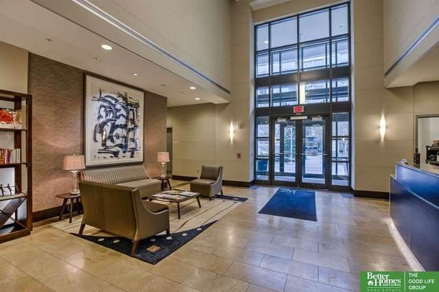 220 S 31st Avenue #3213, Omaha, NE 68131 (MLS #21927052) :: Omaha Real Estate Group