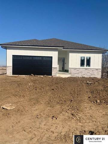 2506 Alexandra Road, Papillion, NE 68133 (MLS #21927074) :: One80 Group/Berkshire Hathaway HomeServices Ambassador Real Estate