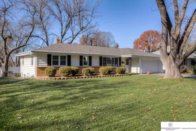 602 S 67 Street, Omaha, NE 68106 (MLS #21927092) :: Omaha Real Estate Group