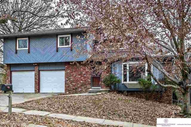 12704 S 38 Street, Bellevue, NE 68123 (MLS #21927112) :: Omaha's Elite Real Estate Group