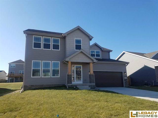 7818 S 184th Avenue, Omaha, NE 68136 (MLS #21927124) :: Lincoln Select Real Estate Group