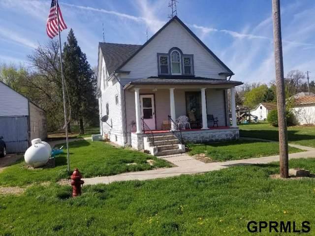 101 2ND Street, Bruno, NE 68014 (MLS #21927143) :: Omaha Real Estate Group